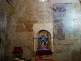 60 - Kloster Davidank