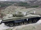 66 - Panzerdenkmal