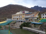 67 - Vank Hotel