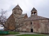 73 - Kloster Gandzasar
