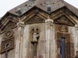 74 - Kloster Gandzasar