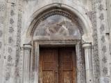 75 - Kloster Gandzasar