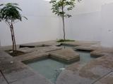 Perlenweg - Japanischer Wassergarten