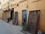 Altstadt auf Muharraq