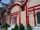 Dhakeshwari-Tempel