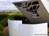 Pantheon des Vaterlandes und der Freiheit Tancredo Neves
