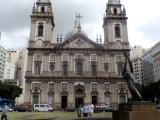 Rio de Janeiro - Kabinett für portugiesische Literatur