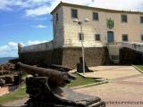Salvador - Festung