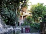 Rio de Janeiro - In der Favela Babilonia