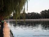 Quian Hai (See)