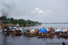 DR Kongo 2016
