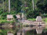 107 - Leben am Fluss