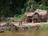 108 - Leben am Fluss