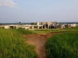 170 - Mobutu Residenz in Lisala
