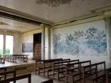171 - Mobutu Residenz in Lisala