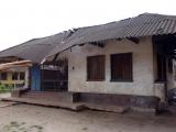 187 Kirche in Mbandaka