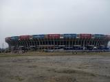 195 - Stadion der Maertyrer in Kinshasa