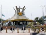 206 - Grab von Laurent-Désiré Kabila