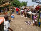 76 - Markt - Yangambi