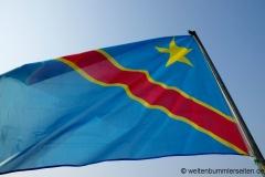 DR Kongo 2015