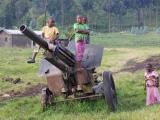 13 - Kriegsgerät als Spielzeug