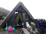 40 - Huette am Nyiragongo