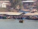 50 - Bukavu