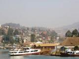 52 - Bukavu