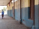 Bahnhof Dschibuti-Stadt - train station Djibouti City