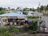Galapagos Isabela