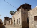 Massaua - Altstadt