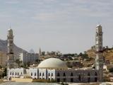 Keren - Moschee