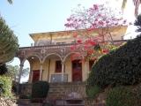 Asmara - Oper
