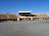 Asmara - Stadion