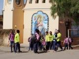 Asmara - Sankt Marien