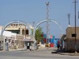 Massaua - Hafen