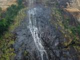 Ditinn Wasserfall