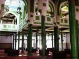 Faysal-Moschee