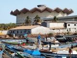 Alter Fischerhafen
