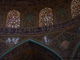 Scheich-Lotfollāh-Moschee