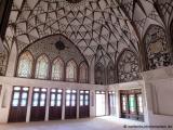 Buergerhaus Khaneh Tabatabaei