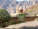 Kloster Sankt Stephanos