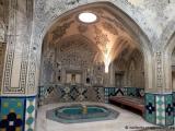 Hamam des Sultans