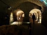 Akko - In den Templer Tunneln
