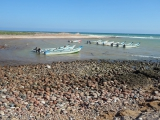 105-Bei-den-Fischern