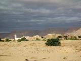 20-Unterwegs-im-Wadi-Hadramaut