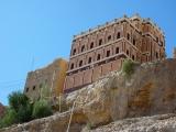 34-Unterwegs-im-Wadi-Doan