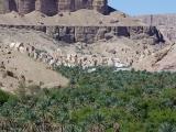 35-Unterwegs-im-Wadi-Doan