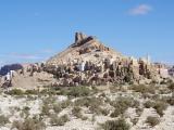 36-Unterwegs-im-Wadi-Doan