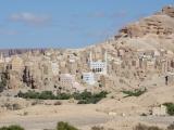 39-Unterwegs-im-Wadi-Doan